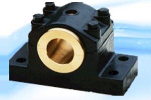 caste-steel-plummer-block-with-big